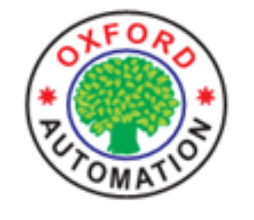 Oxford Automation